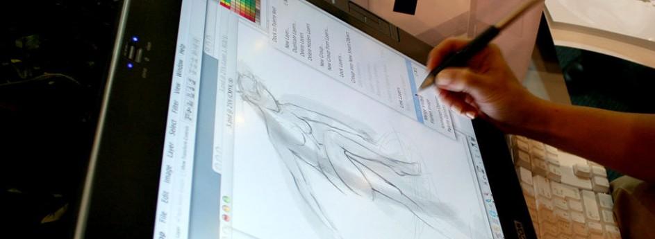 Design di Siti Web